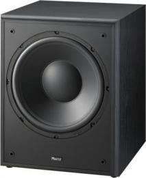 напольная акустика Magnat SUB 301A