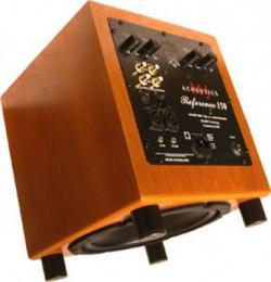 напольная акустика MJ Acoustics Reference 150 MKII