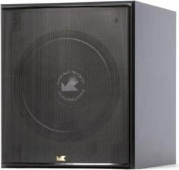 напольная акустика MK Sound SB 12