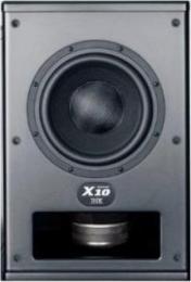 напольная акустика MK Sound X10