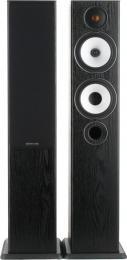 напольная акустика Monitor Audio Bronze BX5
