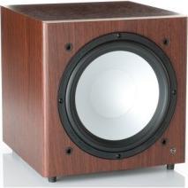 напольная акустика Monitor Audio Bronze BXW10