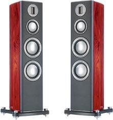 напольная акустика Monitor Audio Platinum PL200