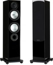 напольная акустика Monitor Audio Silver RX6