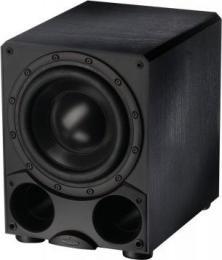 напольная акустика Paradigm DSP 3100