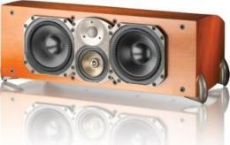 напольная акустика Paradigm Signature C3 v.3
