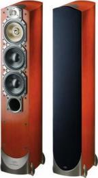 напольная акустика Paradigm Signature S6 v.3