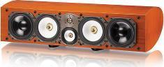 напольная акустика Paradigm Studio CC-690 v.5