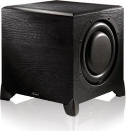 напольная акустика Paradigm Ultracube 12
