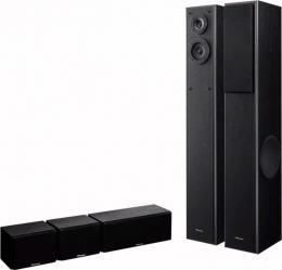 напольная акустика Pioneer S-ESR2TB