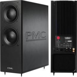 напольная акустика PMC TLE1