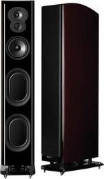 напольная акустика Polk Audio LSi M705