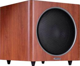 напольная акустика Polk Audio PSW110