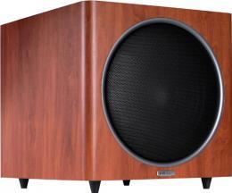 напольная акустика Polk Audio PSW125