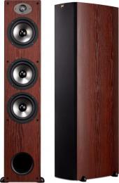 напольная акустика Polk Audio TSx 440T