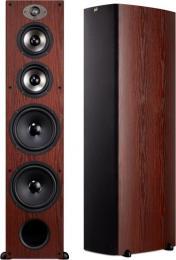 напольная акустика Polk Audio TSx 550T