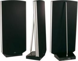 напольная акустика Quad ESL 2905