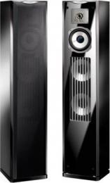напольная акустика Quadral Platinum M4