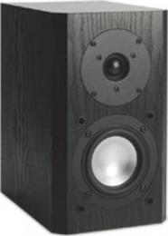 напольная акустика RBH 41-SE