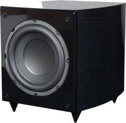напольная акустика RBH RS-10iB