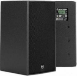 напольная акустика RCF M601