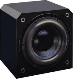 напольная акустика Sunfire HRS-10