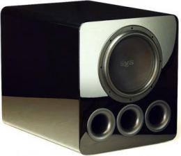 напольная акустика SVS PB12-Plus