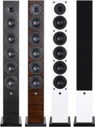 напольная акустика System Audio Aura 70