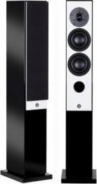 напольная акустика System Audio Mantra 30