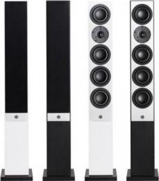 напольная акустика System Audio Mantra 50
