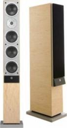 напольная акустика System Audio SA Ranger master
