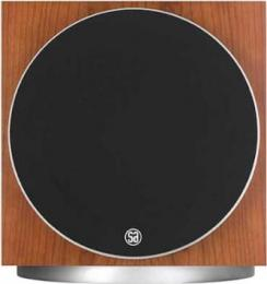 напольная акустика System Audio SA SubElectro 200