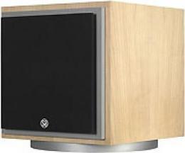 напольная акустика System Audio SubElectro 175