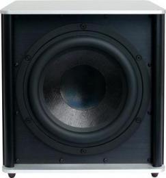 напольная акустика T+A KW 650