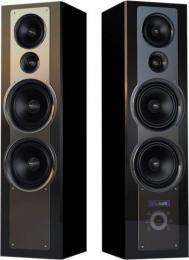 напольная акустика VR HT-D901V