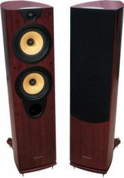 напольная акустика Wharfedale Evo-2 40