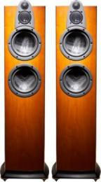 напольная акустика Wharfedale Jade 5