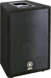 напольная акустика Yamaha A-10