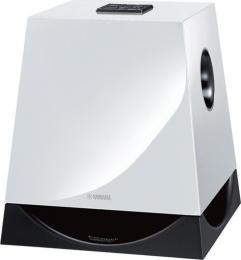 напольная акустика Yamaha NS-SW700