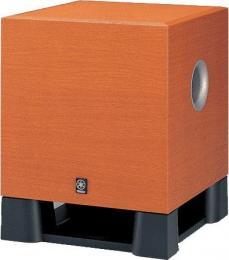 напольная акустика Yamaha YST-SW030