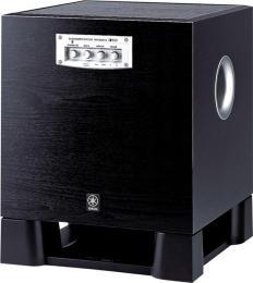 напольная акустика Yamaha YST-SW315