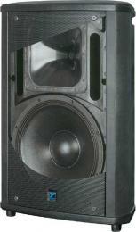 напольная акустика Yorkville NX750P