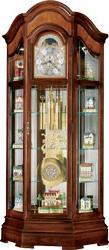 напольные часы Howard Miller 610-939