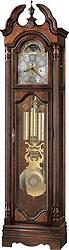 напольные часы Howard Miller 611-017