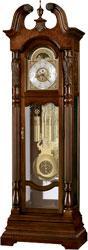 напольные часы Howard Miller 611-046