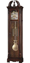 напольные часы Howard Miller 611-078