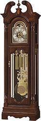 напольные часы Howard Miller 611-194