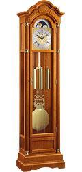 напольные часы Kieninger 0128-41-01