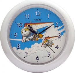 настенные часы Acetime 08