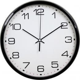 настенные часы Buro R07P